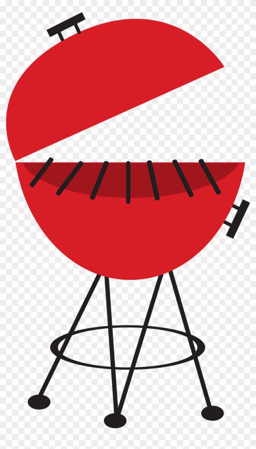 Say Hello Food Clipartclipart - Picnic Clip Art #202947