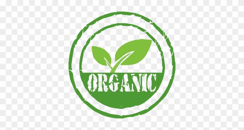 Inspirational Free Clip Art Baked Goods A Legit Guide - Organic Logo #202973