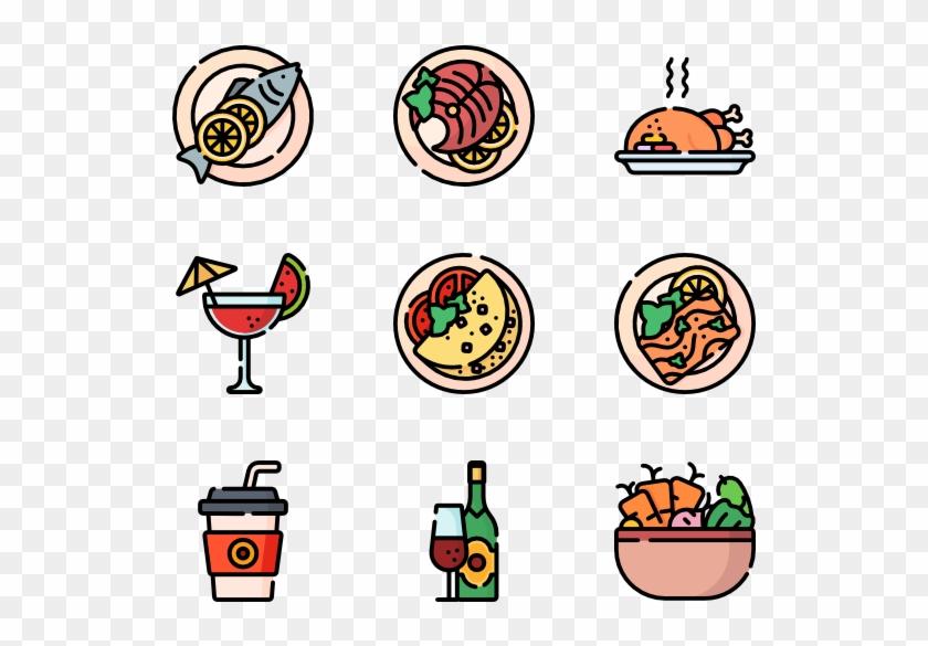 Food - Food #203074