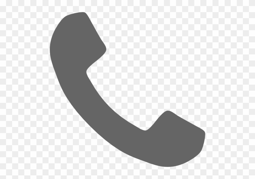 Icon Cell Phone Png #203248