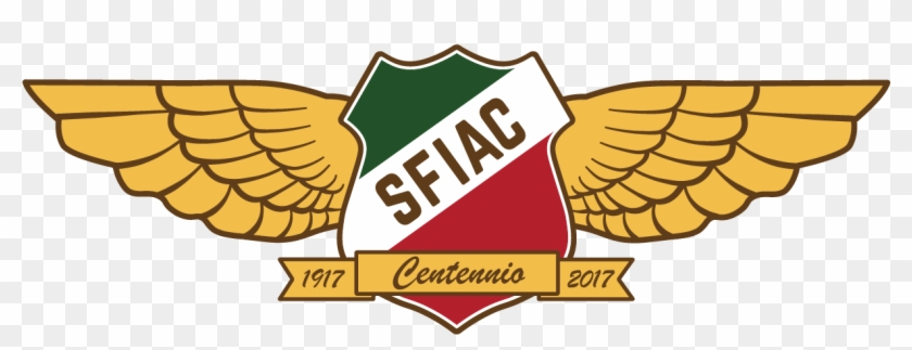 San Francisco's Premier Italian Fraternal Organization - San Francisco Italian Athletic Club #203319
