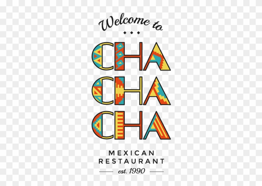 Cha Cha Cha Mexican Restaurant In Singapore - Cha Cha Cha Mexican #203422