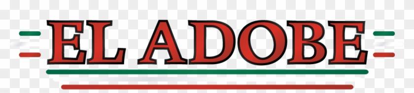 El Adobe Restaurant Mexican Food Bakersfield Ca - El Adobe Mexican Restaurant #203451