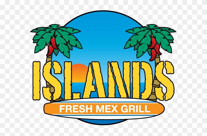 Islands Tacos #203468