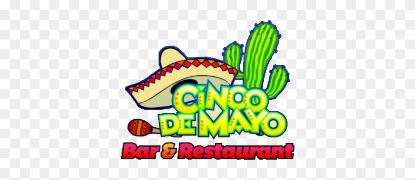 Mexican Restaurant North Haledon, Nj │ Cinco De Mayo - Mexican Food #203474