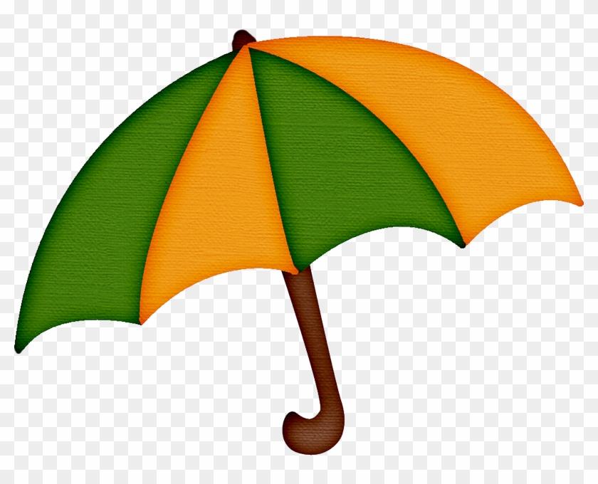 Album - Umbrella #203595