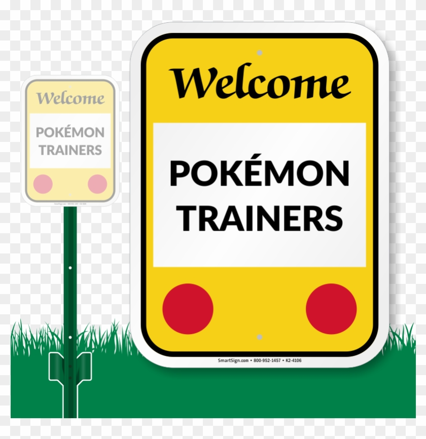 Zoom, Price, Buy - Printed Welcome Logo Mats 1150mm X 1750mm #203729