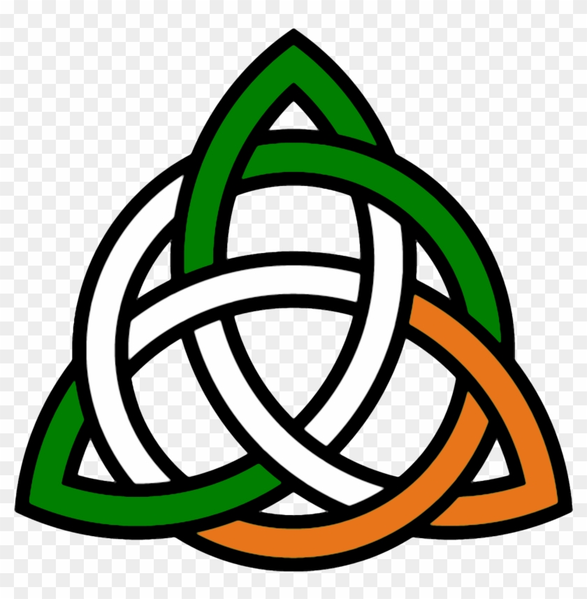 Image Result For Irish Welcome Clipart Celtic Symbol Of Hope