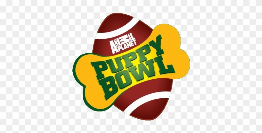 Puppy Bowl 2017 Date #203790