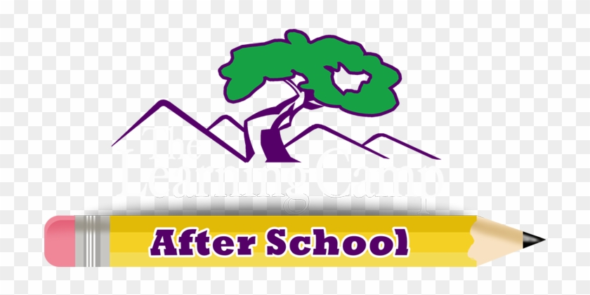 For The 2017-2018 School Year - Clipart After School - Free
