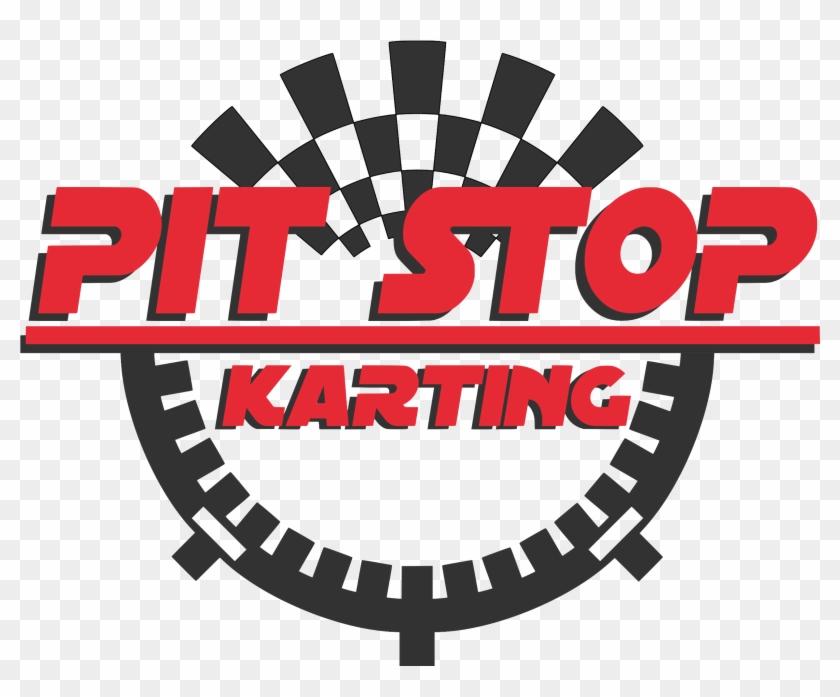 Site Under Construction Pit Stop - Pit Stop #1268762