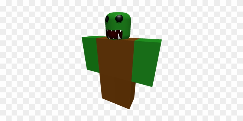 Help Improve The Wiki By Expanding This Page And Adding Roblox