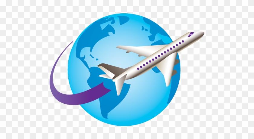Travel Png Images Transparent Free Download Air Travel Logo Png Free Transparent Png Clipart Images Download