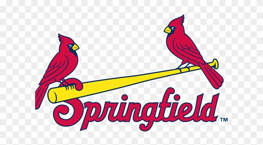 Baseball Clipart St Louis Cardinals