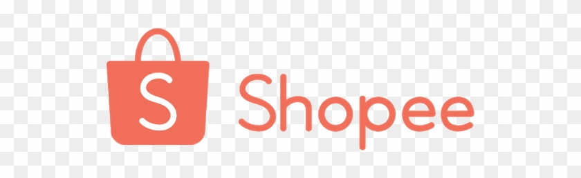 Shopee Logo Vector Free Download Ai Eps Cdr Vektor Shopee Logo Vector Free Transparent Png Clipart Images Download