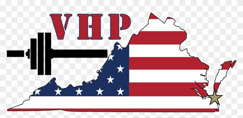 Learn More About Vhp's Recovery Programs - Flag #1269887