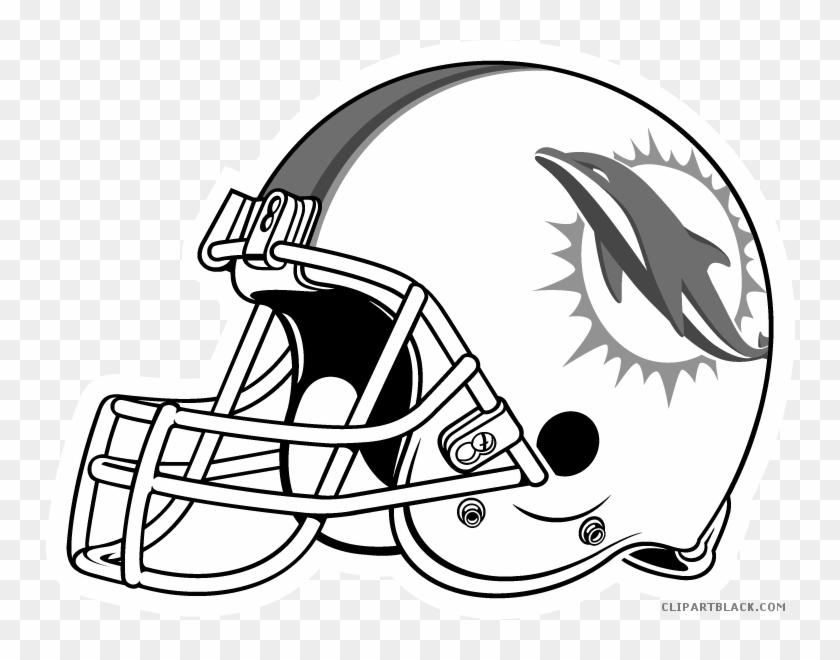 Miami Dolphins Clipart Clipartblack Com Rh Clipartblack Kansas City Chiefs Coloring Pages Free Transparent Png Clipart Images Download