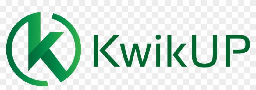 Kwikup Scaffolding Formwork Kwikup Scaffolding Formwork