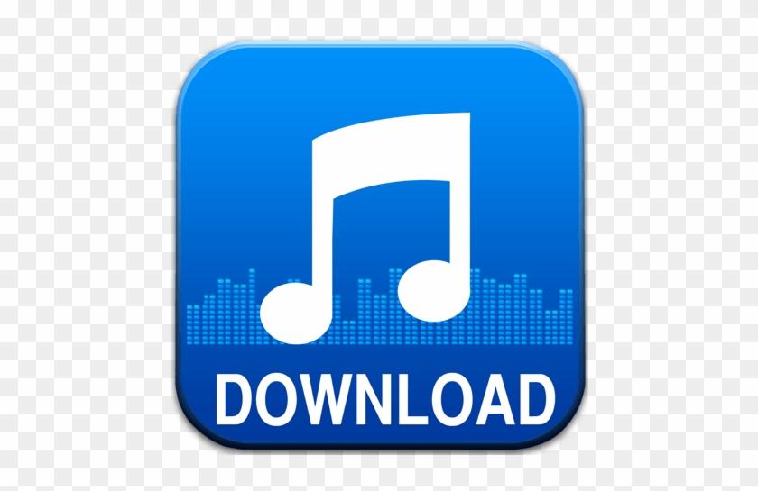 Mp3 Music Download - Free Mp3 Music Downloads #1271835