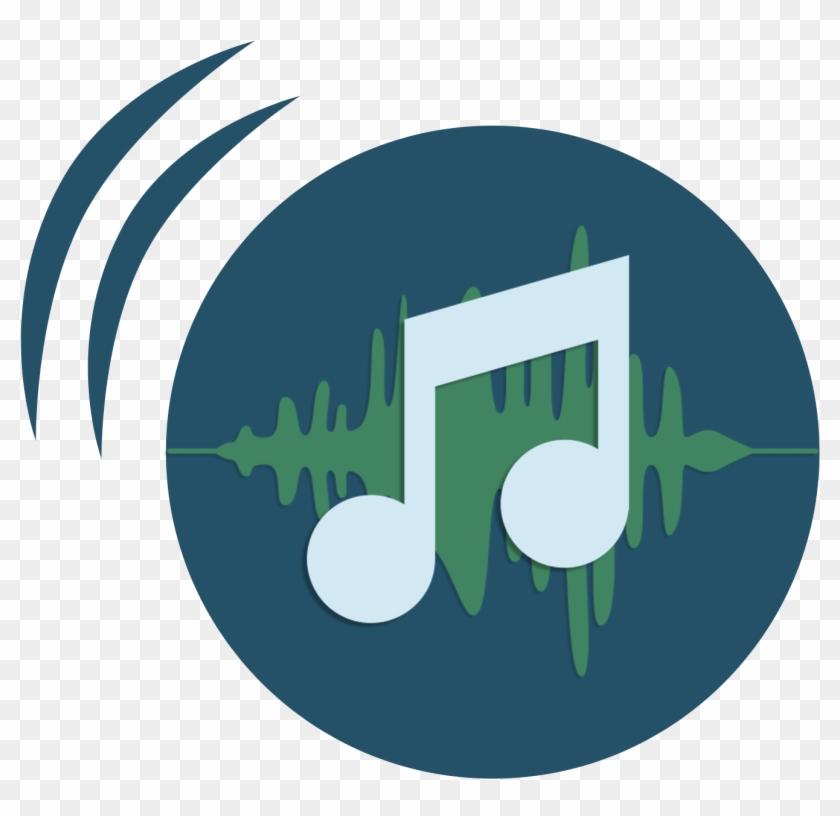 Free Mp3 Music Script Grabber From Vk - Vk Api Music Php