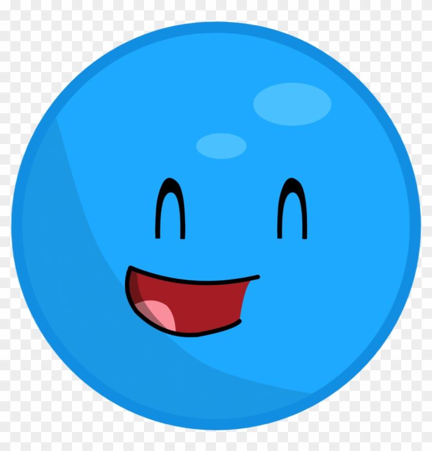 Bouncy Ball Object Mayhem Wiki Fandom Powered By Wikia Object