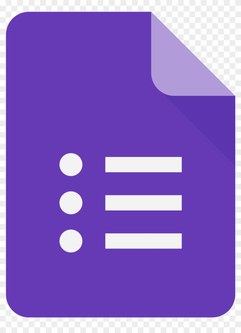 g suite form google surveys email - google forms - free transparent