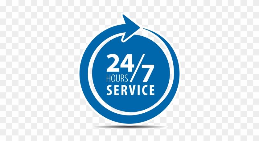 Upwork Ionic Framework Test Answers Rh Skilltestanswer 24 Hours Service Png Free Transparent Png Clipart Images Download