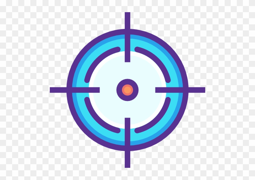 Laser Safety png images   PNGEgg