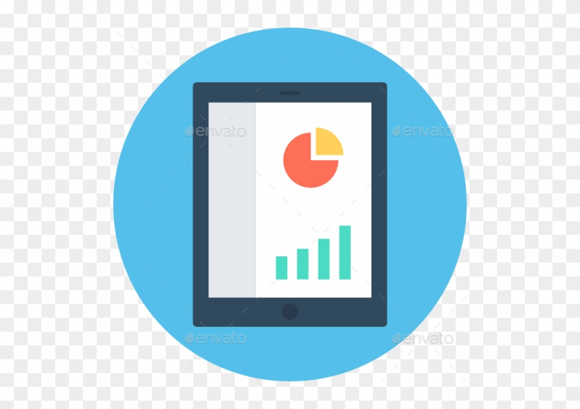 150 Admin Dashboard Icons - Dashboard Icon Png #1273582