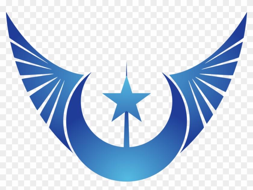 291-2914441_nlr-emblem-by-bronieblaze-luna-republic-mlp.png