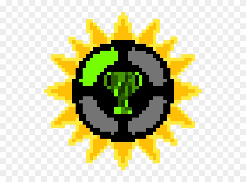 Game Theory Logo Sunflower Free Transparent Png Clipart