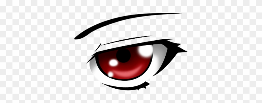 Male Anime Eyes Png Attack On Titan Custom Cartoon Free
