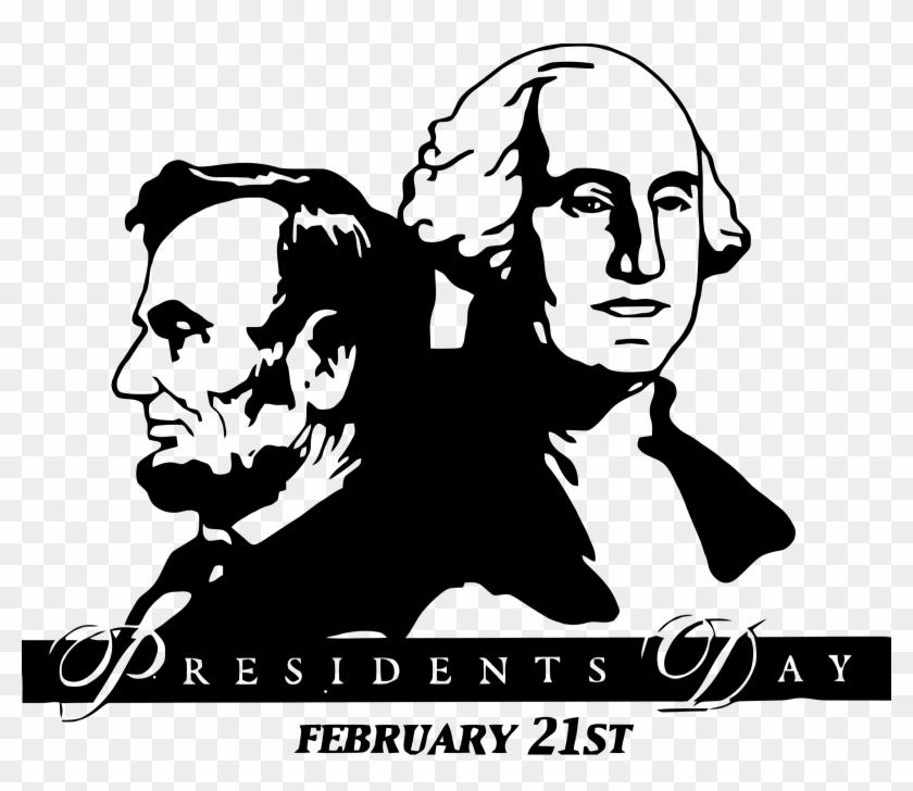 Unique Presidents Day Clip Art Images Presidents Day Clip Art Free Transparent Png Clipart Images Download