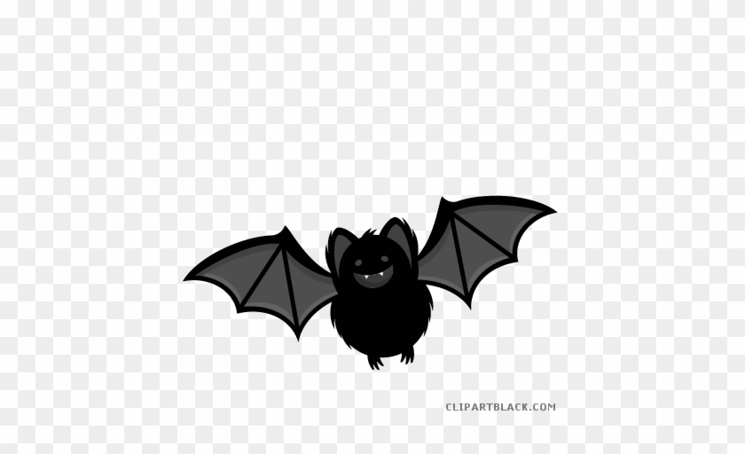 Halloween Bats Png