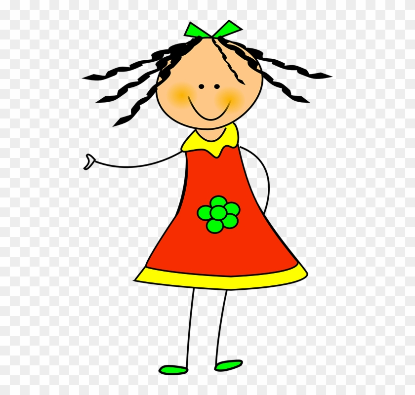 baby sit cliparts 16 buy clip art doll clip art free rh clipartmax com baby doll clip art google baby girl clipart