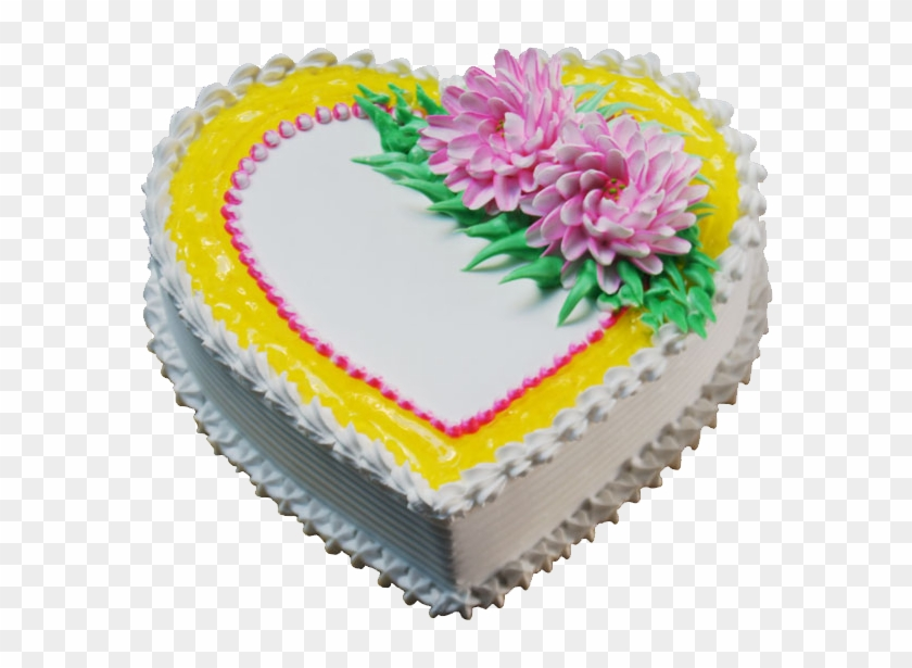 Order Birthday Cakes Online In Hyderabad Make Your
