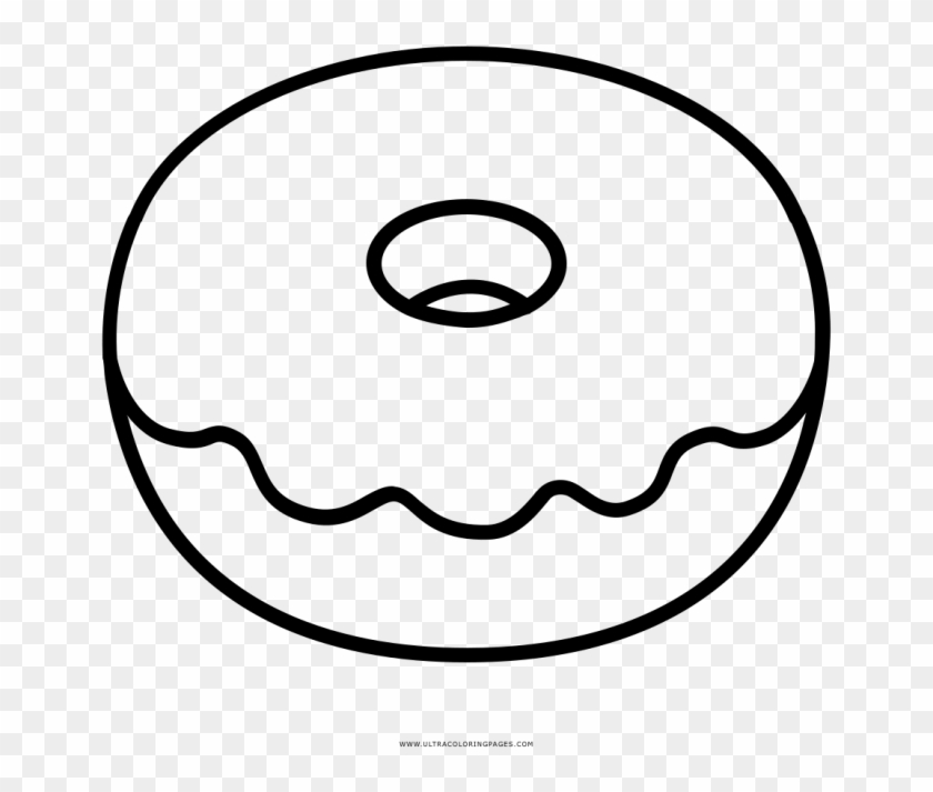 donuts coloring pages Coloring Book And Pages   Donut Coloring Page   Free Transparent  donuts coloring pages
