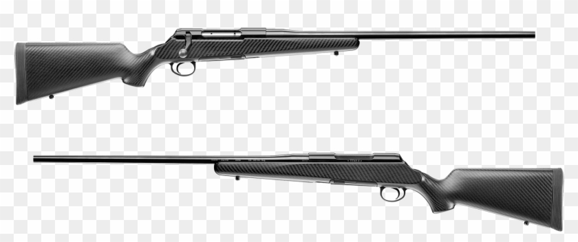 Carabine Air Comprimé Gamo 20 Joules #1279413