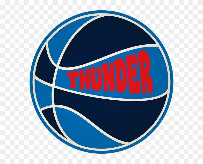 Portland Trail Blazers Canvas Print San Antonio Spurs - Basketball #1279779