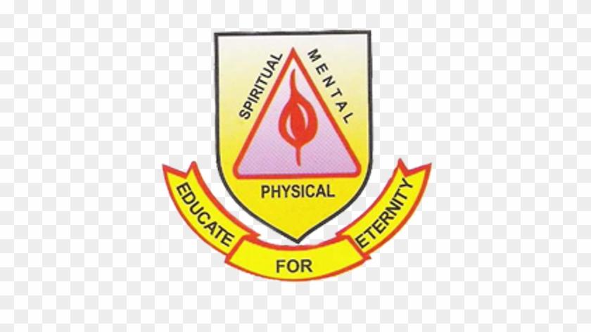 Sda School Sdaschoolkhunti Twitter Sda Logo Hd Sda - Rotary