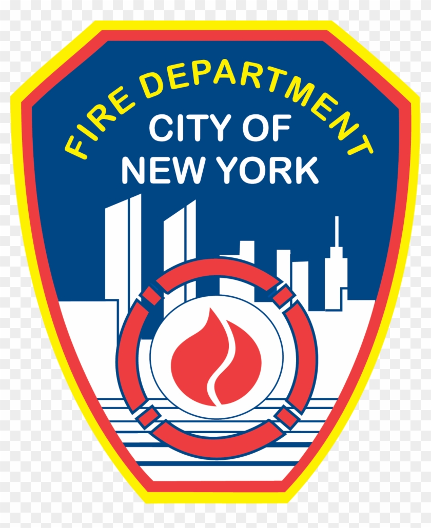 New York City Fire Department Fdny Ten House Fire Chief - Join Fdny #1281051
