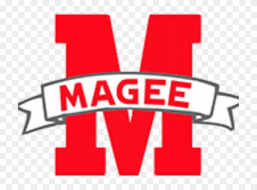M - Magee Ms High School Baseball #1281066