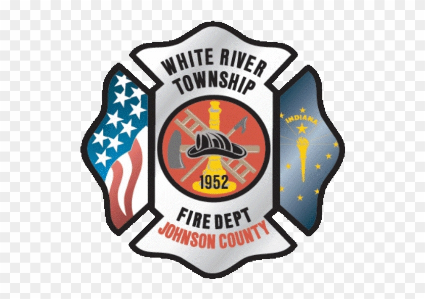 cpr & first aid classes - firefighter maltese cross - free ...