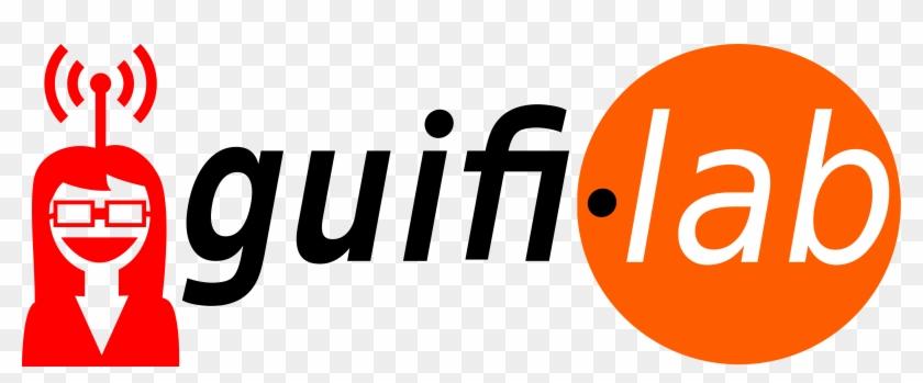 On Thursday, July 19th, At - Guifi.net #1281233