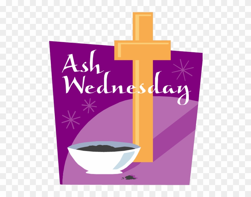 ash wednesday services ash wednesday in hindi free transparent