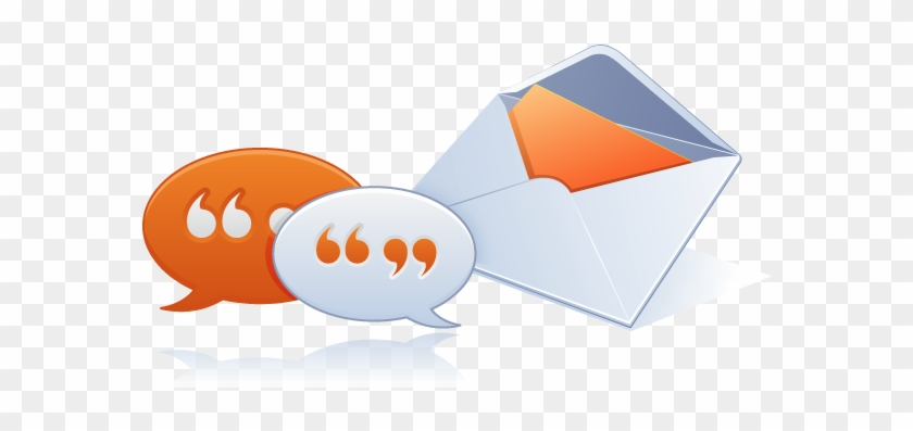 For Any And All Questions For To Schedule An In Person - Orange Contact Us Png #1281934