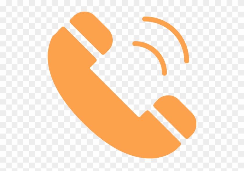 Service Tel Free Icon - Golden Call Locator 2 3 0 0 Google