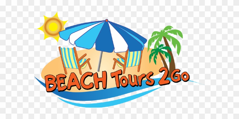 2 Beaches In 1 Day - Product #1282220