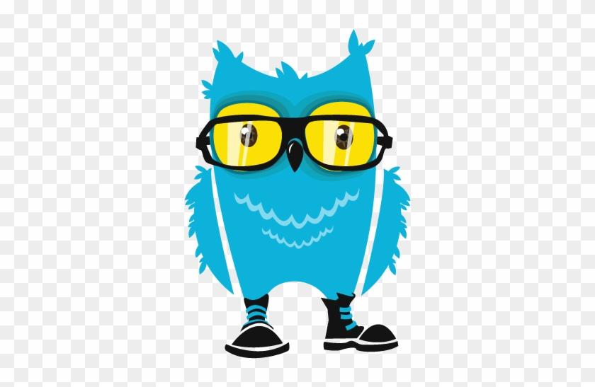 default owl animasi gerak senam irama free transparent png clipart images download default owl animasi gerak senam irama