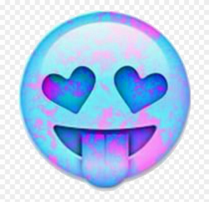 293 2936927 art emoji emoticon sticker desktop wallpaper galaxy emoji background